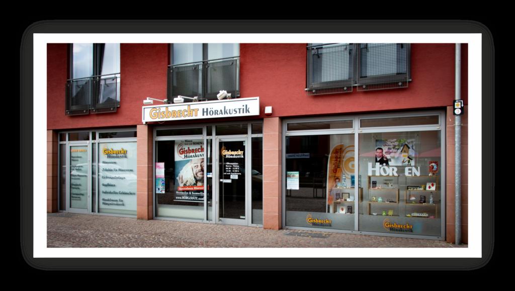 Gisbrecht-Hoerakustik-Heusweiler-Saar