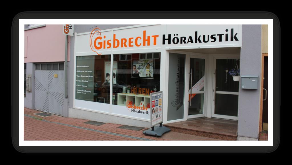 Gisbrecht-Hoerakustik-Saarwellingen-Saar